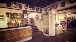 ferrari-museum6.jpg