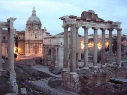 forum-romanum1.jpg