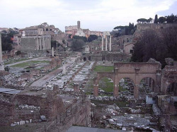 forum-romanum2.jpg
