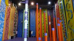 fun-climb1.jpg