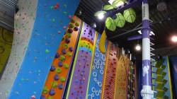 fun-climb2.jpg