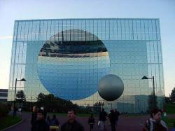futuroscope2.jpg