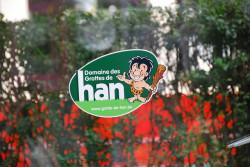 han-sur-lesse1.jpg