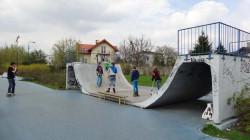 hasanka4.jpg