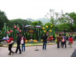 hongkong-disneyland4.jpg