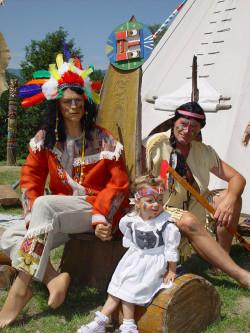 indianerfest.jpg