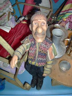 istambul-toy-museum2.jpg