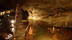 jaskinia-wolnosci2.jpg