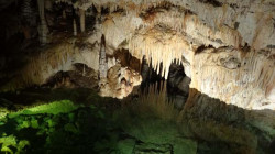 jaskinia-wolnosci3.jpg