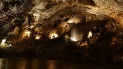 jaskinia-wolnosci5.jpg