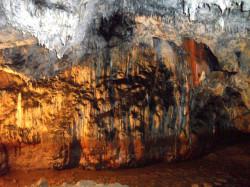 jaskinia_baradla_1029.jpg