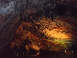 jaskinia_baradla_1032.jpg
