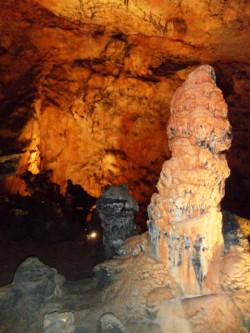 jaskinia_baradla_1039.jpg