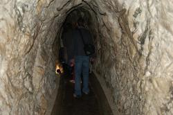 kletno-jaskinia-niedzwiedzia1.jpg