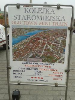 kolejka_154802.jpg