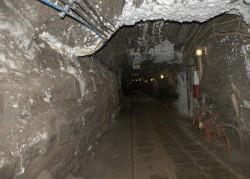 kopalnia-soli-bochnia2.jpg