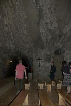 kopalnia-soli-bochnia3.jpg