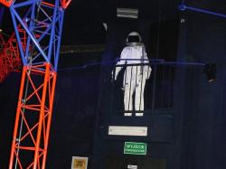 kujawsko_pomorskie_torun_planetarium_314.jpg