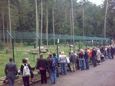 Kurpfalz Park Wachenheim