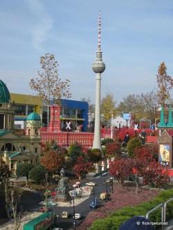 legoland_berlin_6977097857_.jpg