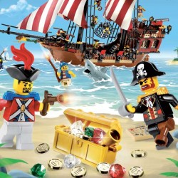 legoland_pirates[2].jpg