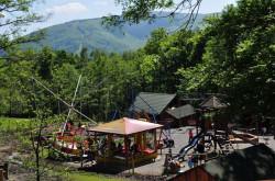 lesny-park-niespodzianek4.jpg