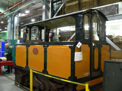 london-transport-muzeum2.jpg