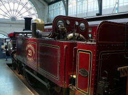 london-transport-muzeum3.jpg