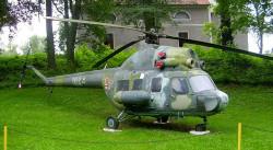 lubuskie_muzeum_wojskowe_4.jpg