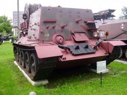 lubuskie_muzeum_wojskowe_6.jpg