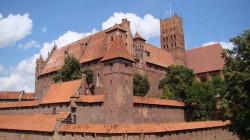 malbork-zamek1.jpg