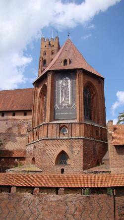 malbork-zamek2.jpg