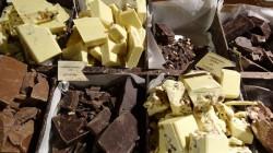 manufaktura-czekolady1.jpg