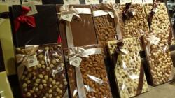 manufaktura-czekolady2.jpg