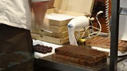 manufaktura-czekolady5.jpg