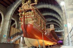 maritime-museum1.jpg