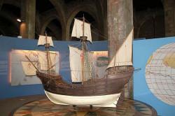 maritime-museum2.jpg