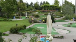 mini-golf-playmobil1.jpg