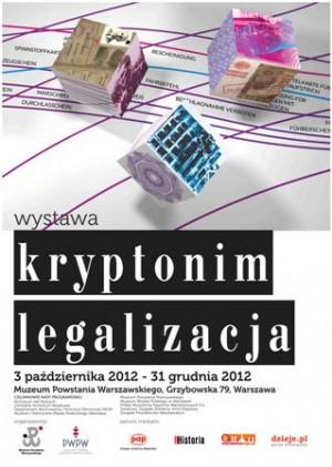 WARSZAWA: Wystawa