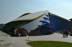 museo-casa1.jpg