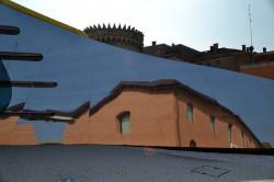 museo-casa2.jpg