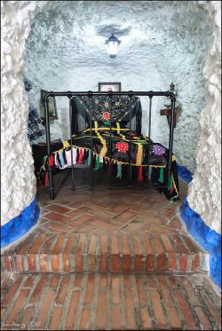 museo-cuevas1.jpg