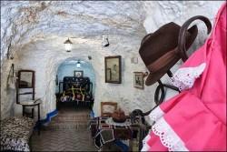 museo-cuevas2.jpg