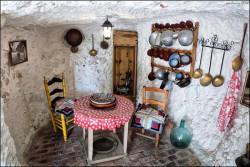 museo-cuevas3.jpg