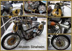 museum-sinsheim4.jpg