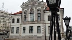 muzeum-chopina(1).JPG