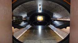 muzeum-chopina(2).JPG