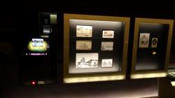 muzeum-chopina(4).JPG