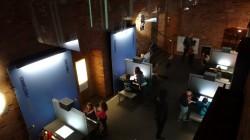 muzeum-chopina(5).JPG