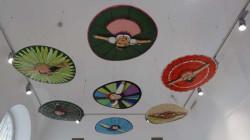muzeum-etno-warszawa3.jpg